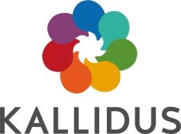 logo-final-RGB